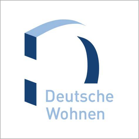 Deutsche Wohnen Kundenservice Gmbh by Fit Fichtner It Consulting Gmbh