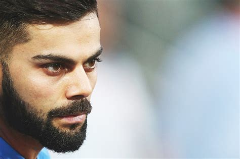 new hairstyle of virat kohli virat kohli hairstyle news virat kohli hairstyle latest