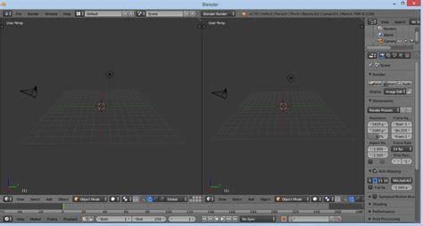 cara membuat gambar 3d di blender cara membuat pohon dengan blender 3d share for all blog