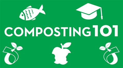 composting for a new generation techniques for the bin and beyond books composting 101 sailors for the sea
