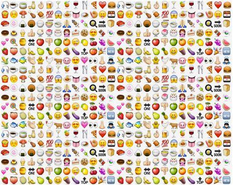 emoji wallpaper border emoji portraits how to make your own emoji mosaic