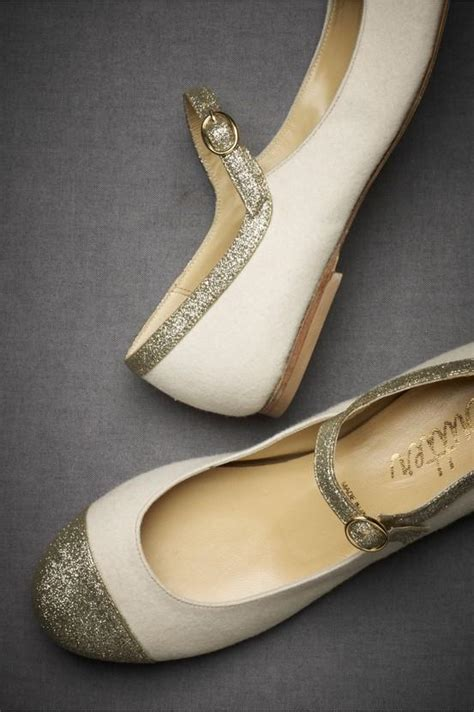 Comfortable Wedding Flats For by Bridal Shoes Low Heel 2015 Flats Wedges Pics In Pakistan