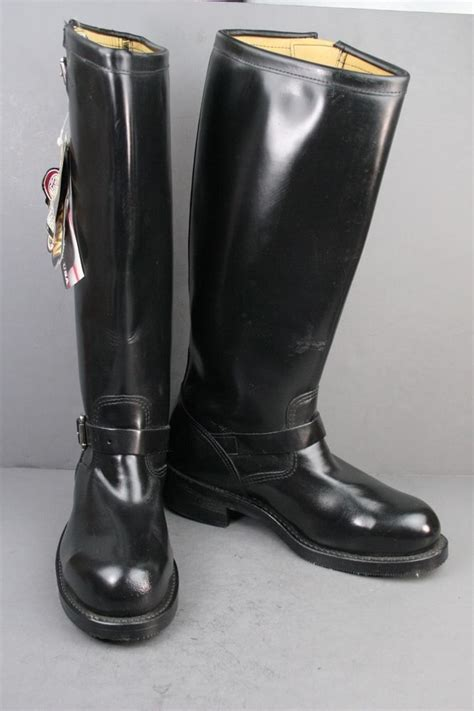 american motorcycle boots 372 best bluf ebay images on pinterest motorbikes