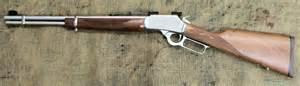 Marlin 1894 css 357 mag lever action rifle guns gt rifles gt marlin