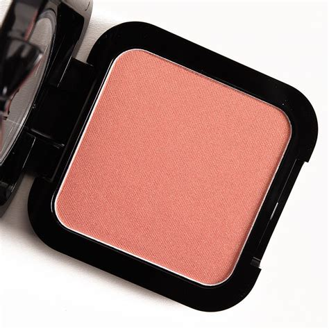 Nyx Professional Makeup Hd nyx professional makeup hd blush reviews photo