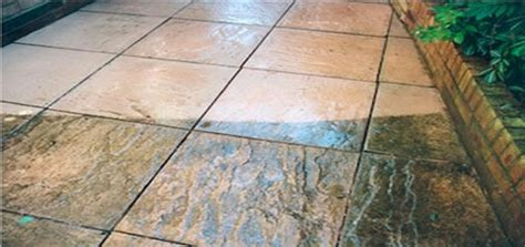 Patio Cleaning Prices by Patio Cleaning Bolton Bury Pressure Washing Patio Cleaning