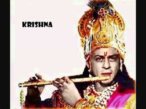 film mahabarata vidio mahabharata movie trailer mp4 youtube