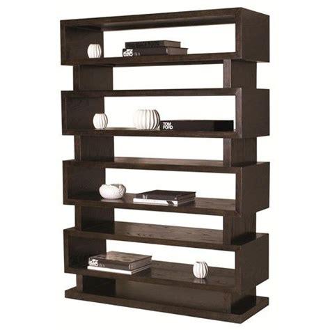 Modern Etagere Furniture bernhardt mercer contemporary etagere with modern asian furniture style baer s furniture
