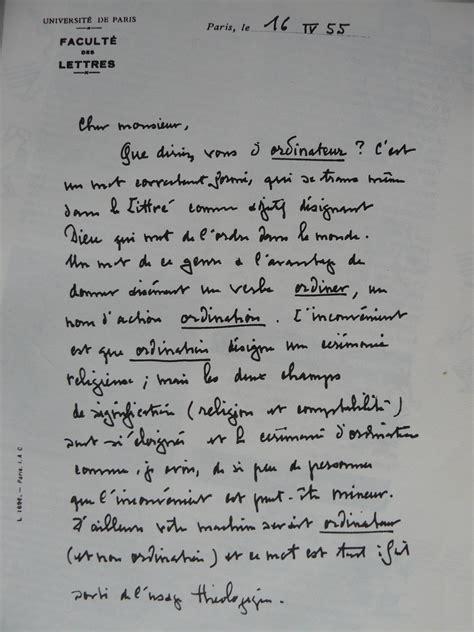 Presentation D Une Lettre A L Americaine pr 233 sentation d une lettre manuscrite mise en demeure 2018