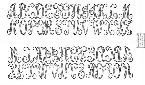 free printable alphabet letters for embroidery hand embroidery alphabets free free embroidery patterns