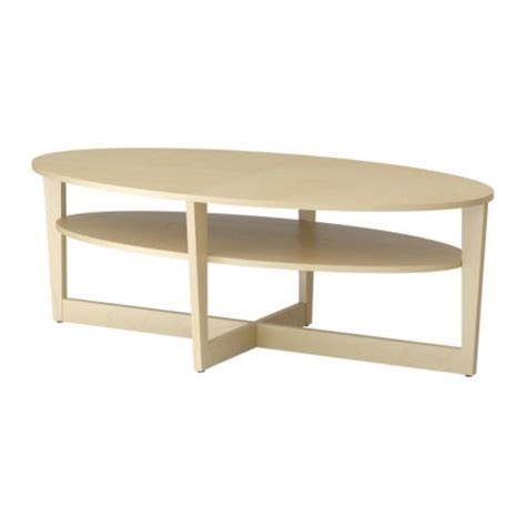 Ikea Vejmon Coffee Table Home Furnishings Kitchens Appliances Sofas Beds Mattresses Ikea