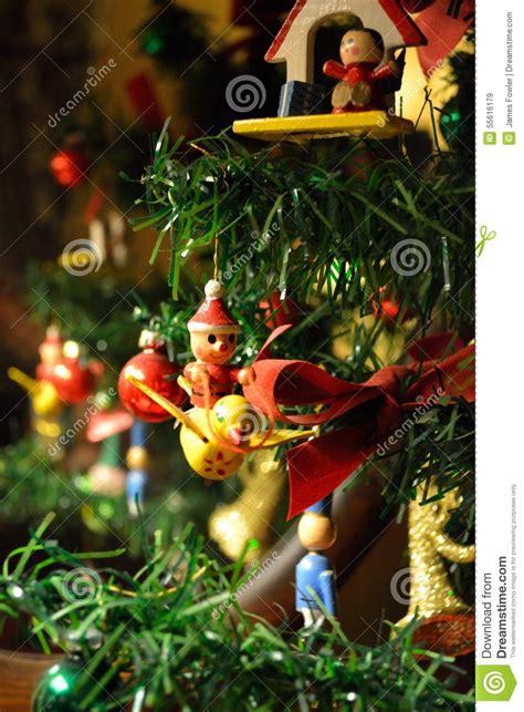 fashioned decorations fashioned ornaments 28 images fashioned ornaments diy