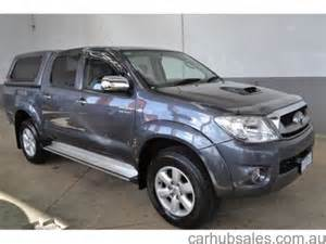 Second For Sale Cars Parts Second Cars Parts For Sale