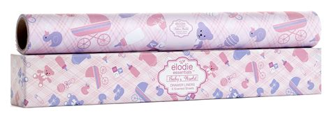 baby powder scented drawer liner paper scented drawer liners for baby girl baby powder