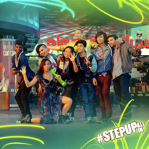 film step up all in step up all in images movie still hd wallpaper and