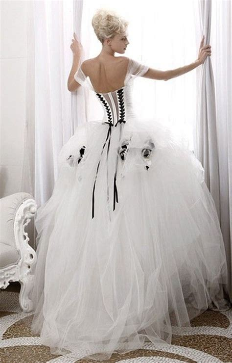 25  best ideas about Mothers Wedding Dresses on Pinterest