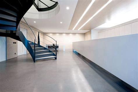 pavimento cemento stato prezzi il pavimento migliore linoleum vs resina epoxidica idee