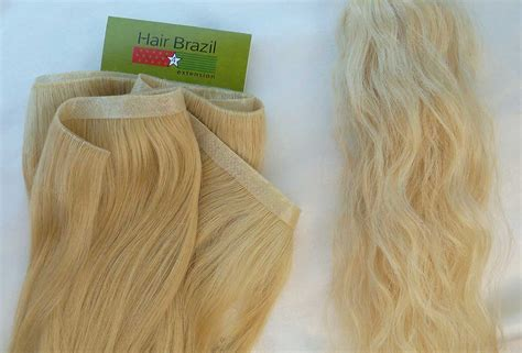 skin weft extensions hair weave skin weft hair extension indian remy hair