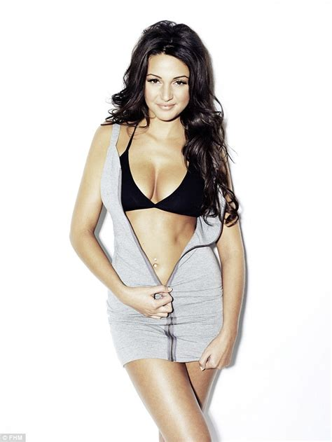 Named Sexiest by Fhm S Sexiest Keegan Crowned With Most