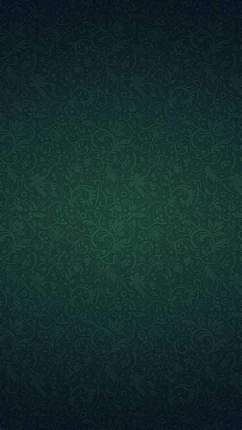 Pattern Wallpaper Iphone 7 | green ornament texture pattern iphone 7 wallpaper
