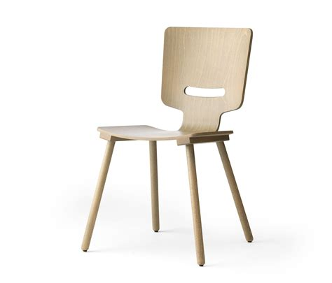 crude wooden chair crude chairs from pode architonic