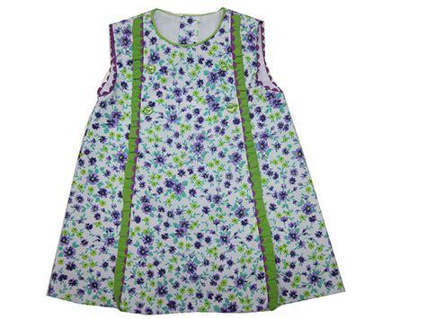 vestido nina patrones patrones vestidos bebe ni 241 a gratis vestidos para ni 209 as