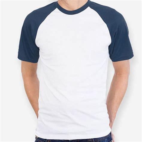 imagenes de jordan camisetas personalizar camiseta bicolor personalizada