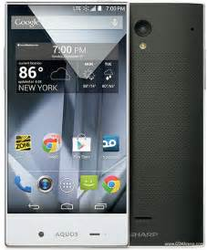 Hp Sony Aquos sharp aquos pictures official photos