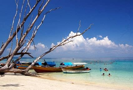 andaman packages for 7 nights / 8 days tour with port blair