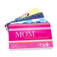 Belks Gift Card - belk gift cards belk com