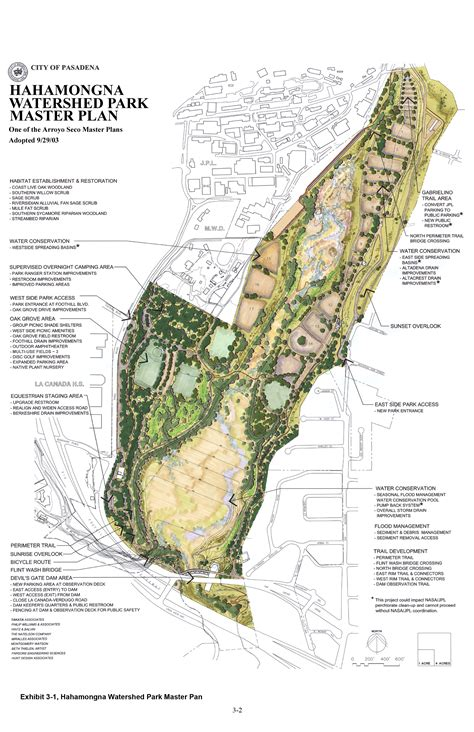 pasadena park 100 pasadena ca map california relief map california map california tribal