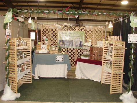 decor creative how to decorate a booth for a trade show interior design for home remodeling craft fair booth display ideas craft show display