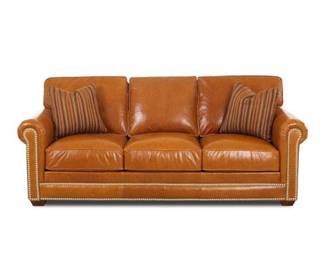 comfort couches comfort sofa 28 images a leather sleeper sofa