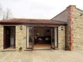 Somerset Self Catering Cottages by Self Catering Cottage In Somerset Blagdon Cottage