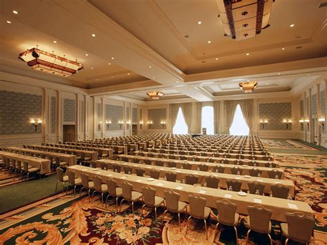 venetian room orlando meetings at loews portofino bay hotel universal orlando resort
