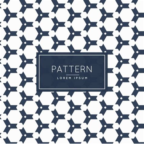 abstract pattern freepik abstract pattern vector free download