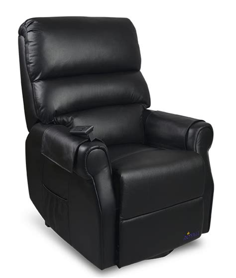 mayfair select electric recliner lift chair in australia