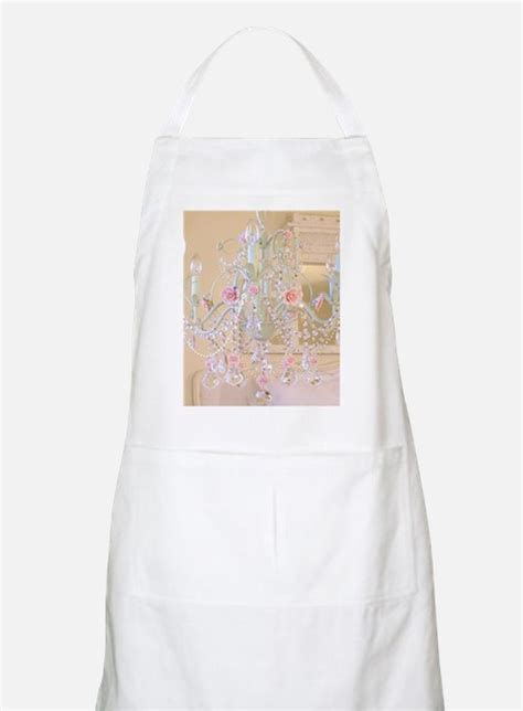 shabby chic aprons shabby chic cooking aprons for