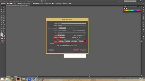 cara membuat jemuran gantung cara membuat icon lu gantung cara membuat icon lu gantung kursus desain grafis