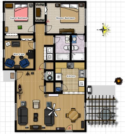 free floorplanner floor planner studio design gallery best design