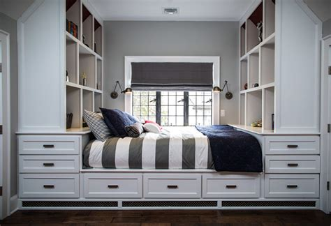 closet under bed full size of small shoe closet modern shoe rack small space design interior design ideas home bunch