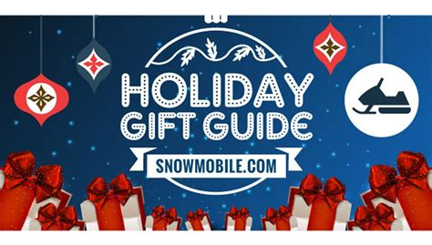 Dave And Busters Gift Card Cvs - unique snowmobile gifts gift ftempo
