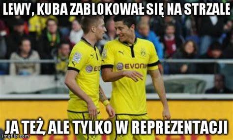 Lewandowski Memes - lewandowski e reus meme imgflip