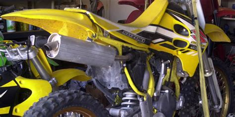cheap used motocross bikes for sale project lowbucks buying a dirt bike for dirt cheap off