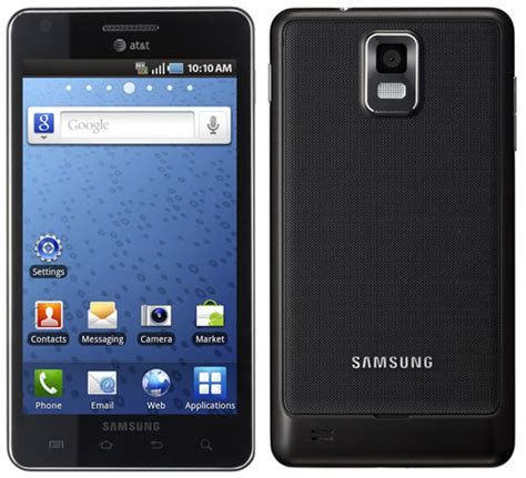 large android phones the 5 best big screen android phones