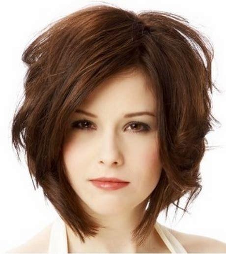 imagenes de cortes de pelo desmechado para mujeres cortes de cabello degrafilado para mujer