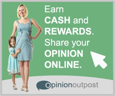 Paid To Do Online Surveys - online survey jobs join free and earn 25 to 50 per day