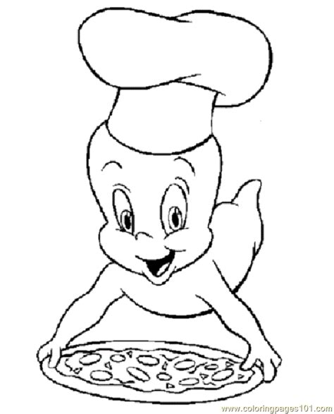 blank ghost coloring pages ghost coloring pages
