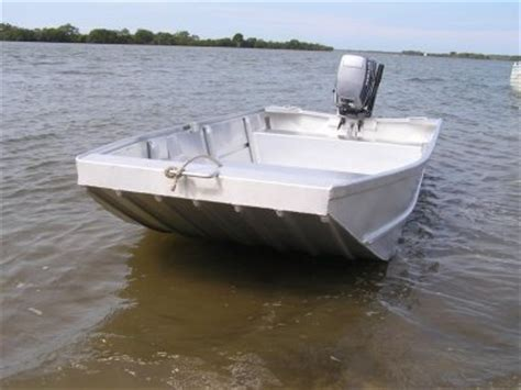 punt boat for sale new aquamaster 3 0 flat bottom punt power boats boats