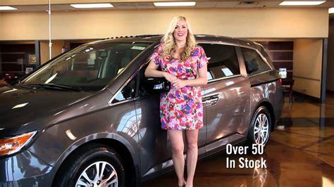 honda dealership tulsa    upcoming cars  mamassecretbakerycom